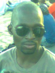 Zingelwayo