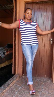 capablewoman