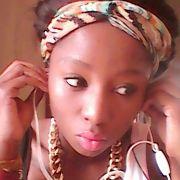 MfundoeHlongwa