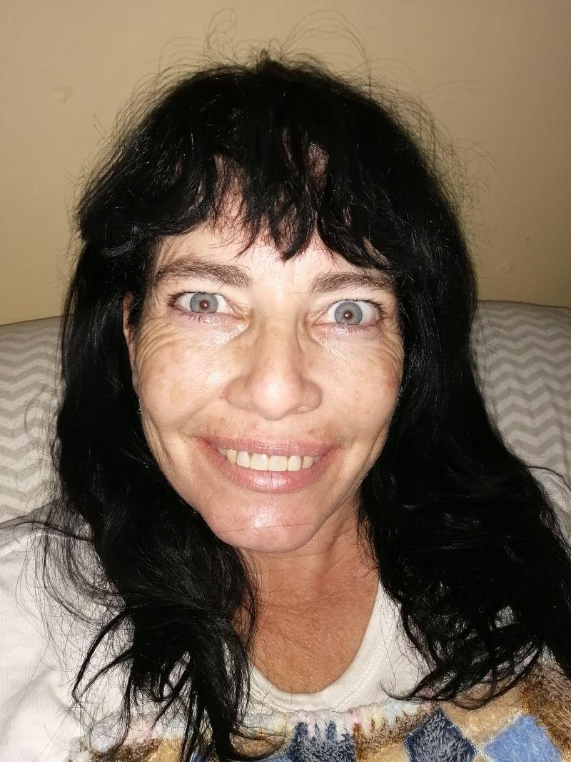 Funnygirl1968