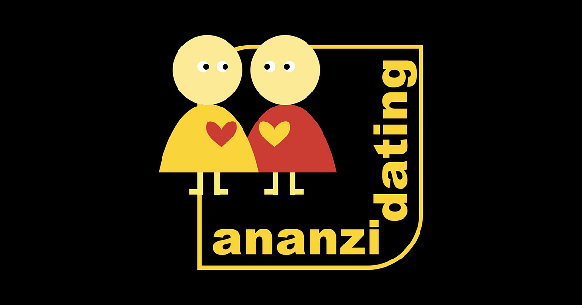 ananzi dating messages